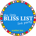 bliss list