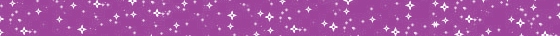 purple stars and intuition