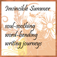 Invinsible Summer