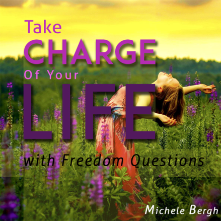 freedom questions with michele bergh